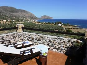 Image No.3-4 Bed Hotel for sale