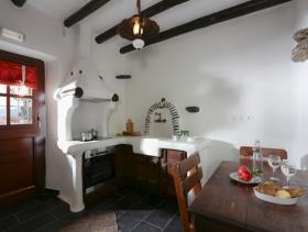 Image No.8-4 Bed Hotel for sale