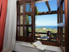 Image No.15-4 Bed Hotel for sale