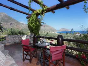 Image No.14-4 Bed Hotel for sale