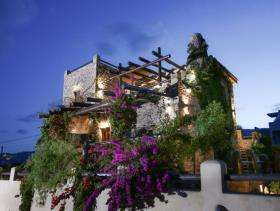 Image No.19-4 Bed Hotel for sale