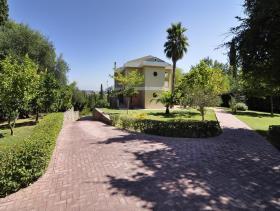 Corfu, House/Villa