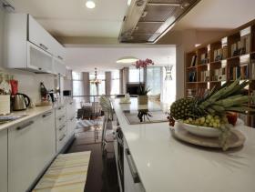 Image No.1-Maison / Villa de 4 chambres à vendre à Corfou