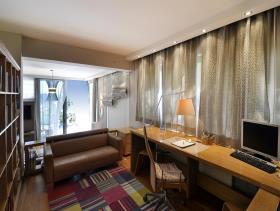 Image No.4-Maison / Villa de 4 chambres à vendre à Corfou