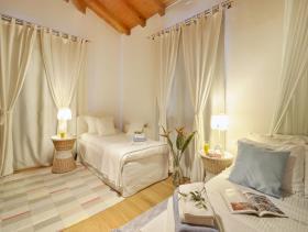 Image No.5-Maison / Villa de 4 chambres à vendre à Corfou