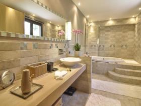 Image No.7-Maison / Villa de 4 chambres à vendre à Corfou