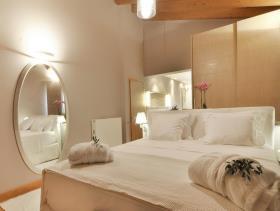 Image No.6-Maison / Villa de 4 chambres à vendre à Corfou