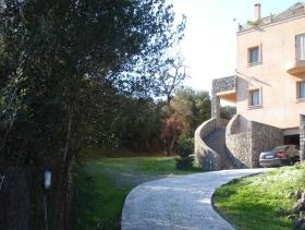Agios Georgios, House/Villa
