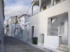 Image No.10-8 Bed House/Villa for sale