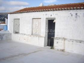 Image No.3-8 Bed House/Villa for sale