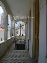 Image No.2-8 Bed House/Villa for sale
