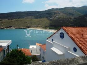 Image No.0-8 Bed House/Villa for sale