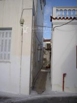 Image No.8-8 Bed House/Villa for sale
