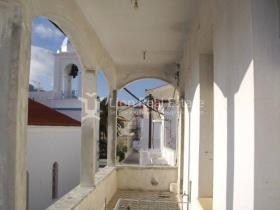 Image No.4-8 Bed House/Villa for sale