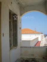Image No.11-8 Bed House/Villa for sale