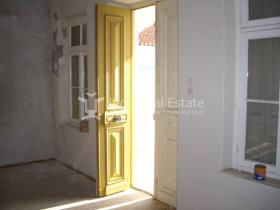 Image No.6-8 Bed House/Villa for sale