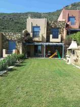 Image No.22-2 Bed Property for sale