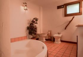 Image No.24-5 Bed House/Villa for sale