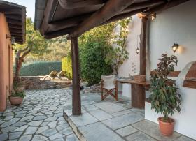 Image No.17-5 Bed House/Villa for sale