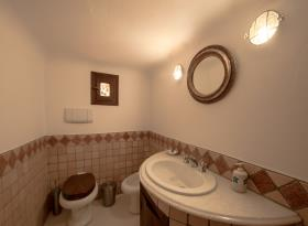 Image No.34-5 Bed House/Villa for sale