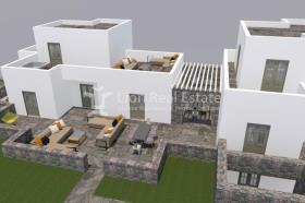 Image No.0-6 Bed Duplex for sale