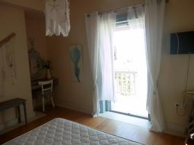 Image No.5-5 Bed Duplex for sale