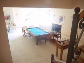 Image No.8-5 Bed Duplex for sale