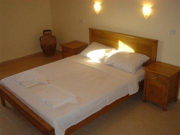 bedroom-3-view-1