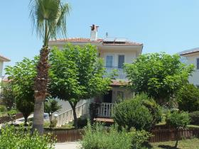 Image No.0-4 Bed Villa / Detached for sale