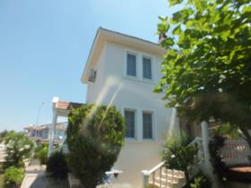 Image No.3-4 Bed Villa / Detached for sale