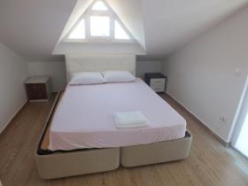 Image No.13-5 Bed Villa for sale