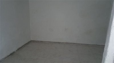 893-townhouse-for-sale-in-mula-9-large