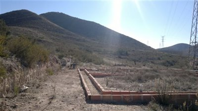 652-land-for-sale-in-las-palas-1-large