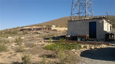 652-land-for-sale-in-las-palas-11-large