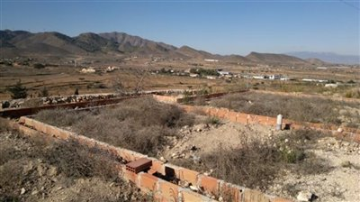 652-land-for-sale-in-las-palas-12-large