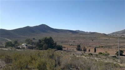 652-land-for-sale-in-las-palas-2-large