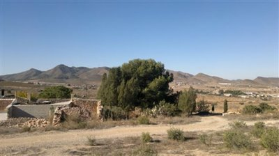 652-land-for-sale-in-las-palas-3-large