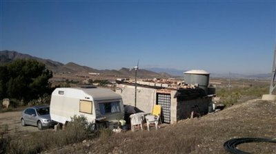 652-land-for-sale-in-las-palas-4-large