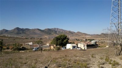 652-land-for-sale-in-las-palas-5-large