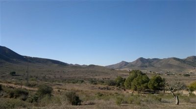 652-land-for-sale-in-las-palas-6-large