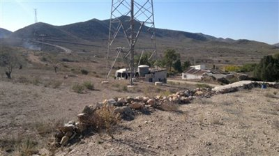 652-land-for-sale-in-las-palas-7-large