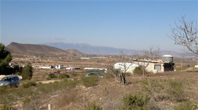 652-land-for-sale-in-las-palas-8-large
