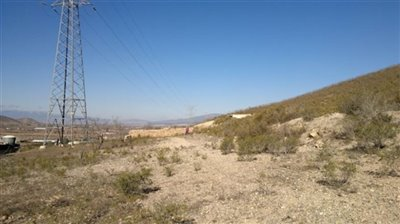 652-land-for-sale-in-las-palas-9-large