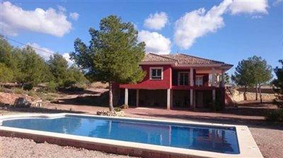 630-villa-for-sale-in-aledo-1-large