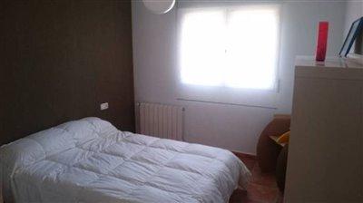630-villa-for-sale-in-aledo-11-large