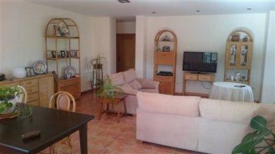 630-villa-for-sale-in-aledo-12-large