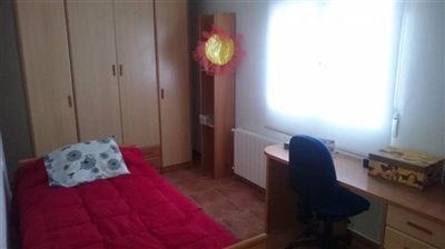 630-villa-for-sale-in-aledo-13-large