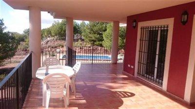 630-villa-for-sale-in-aledo-14-large