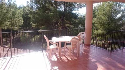 630-villa-for-sale-in-aledo-15-large