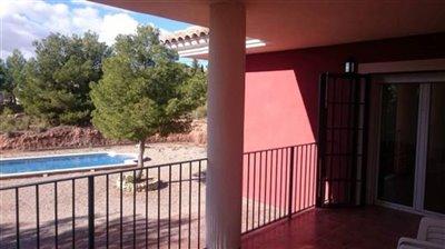 630-villa-for-sale-in-aledo-16-large